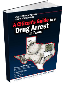 a-citizens-guide-to-drug-arrest