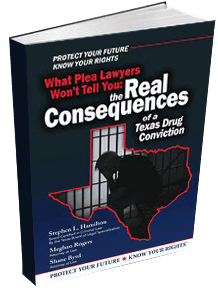 real-consequences-drug-conviction