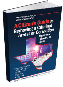 a-citizens-guide-to-removing-a-criminal-arrest-or-convication