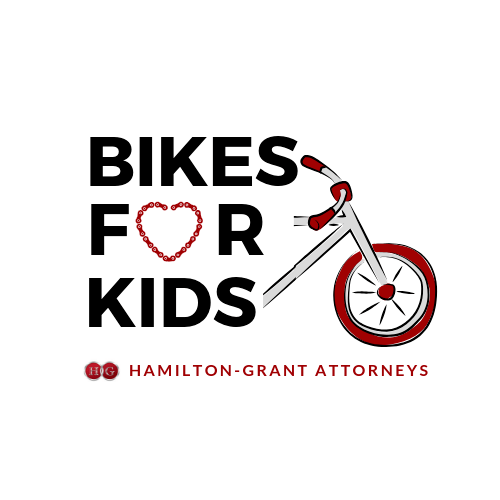 Bikes-for-Kids-Logo-2