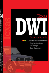 dwi-cover